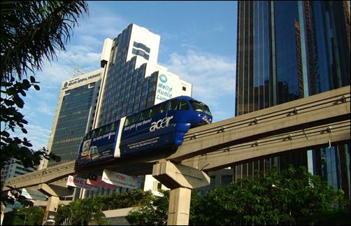 قطارات ماليزيا الداخلية قطارات كوالالمبور image_thumb[6].png?i